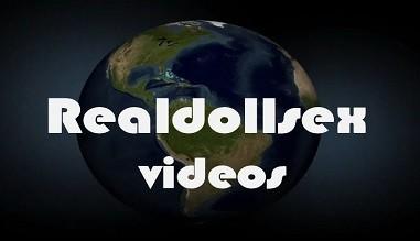 videos realdolls